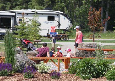 FRVR gardens header