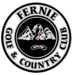 fernie-golf-club