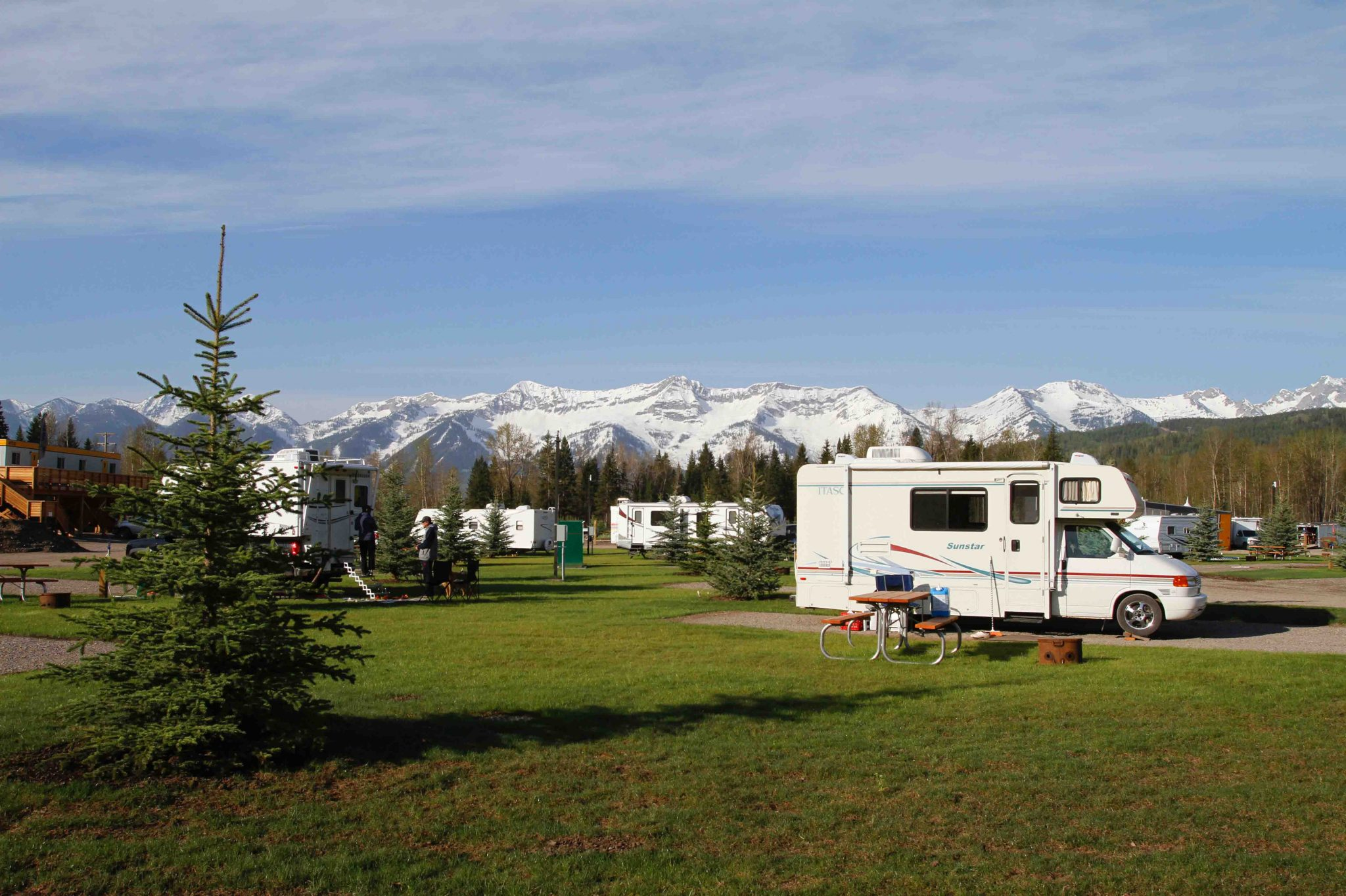 camping vs resort View stories, tips, recipes and more about camping and our rv resort.