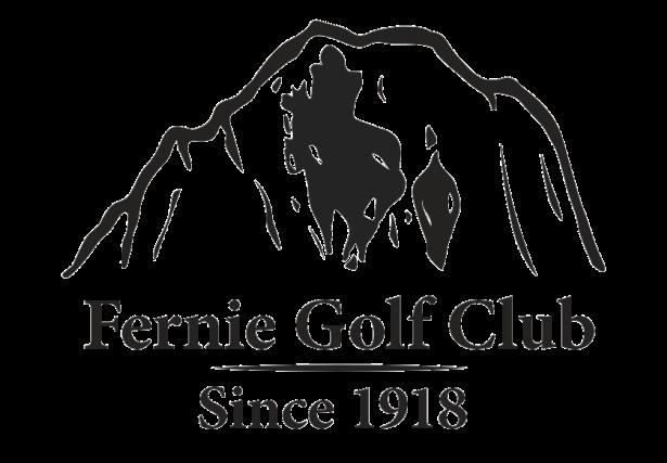 FGC-2018-logo-black-2.25w-transparent